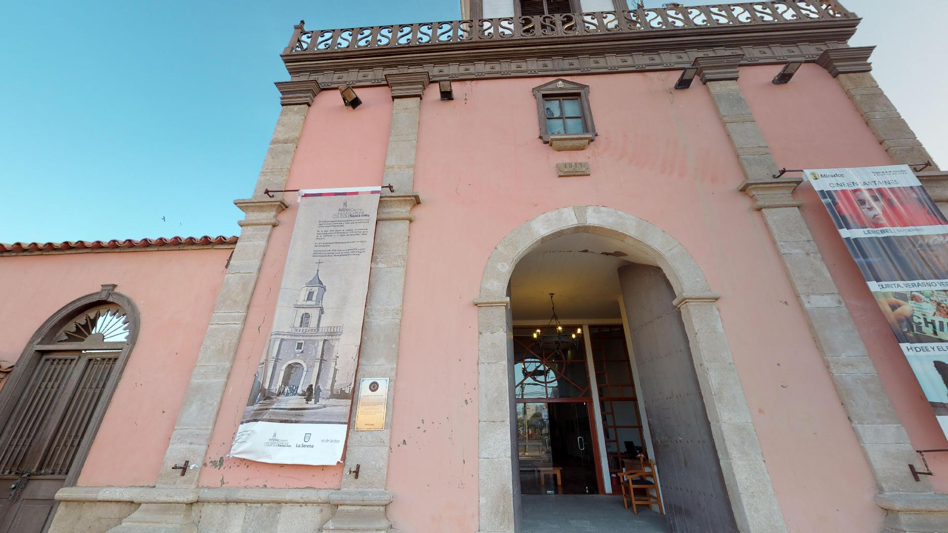 Centro-Cultural-Santa-Ines-11292019_195433