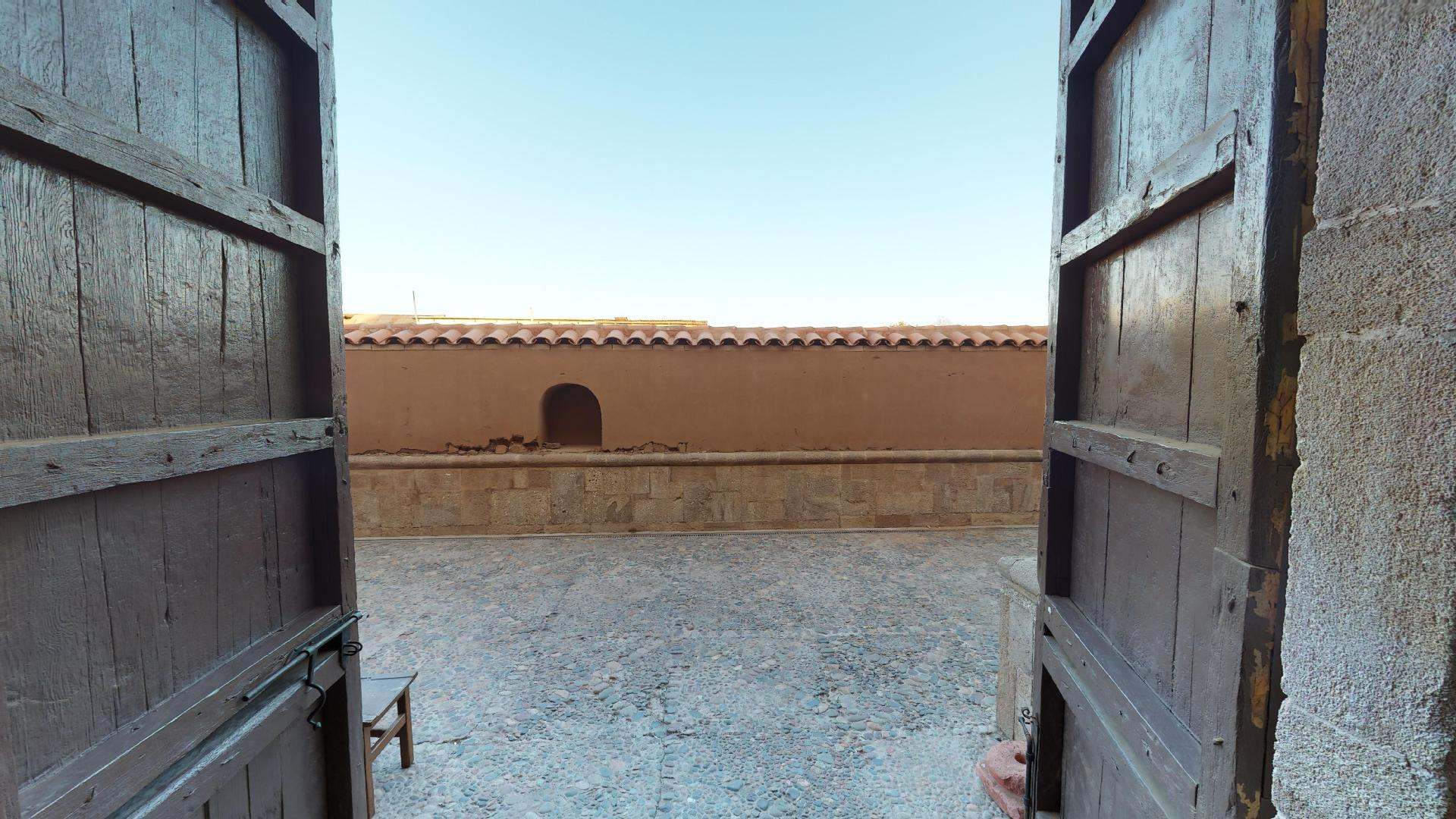 Centro-Cultural-Santa-Ines-11302019_121851