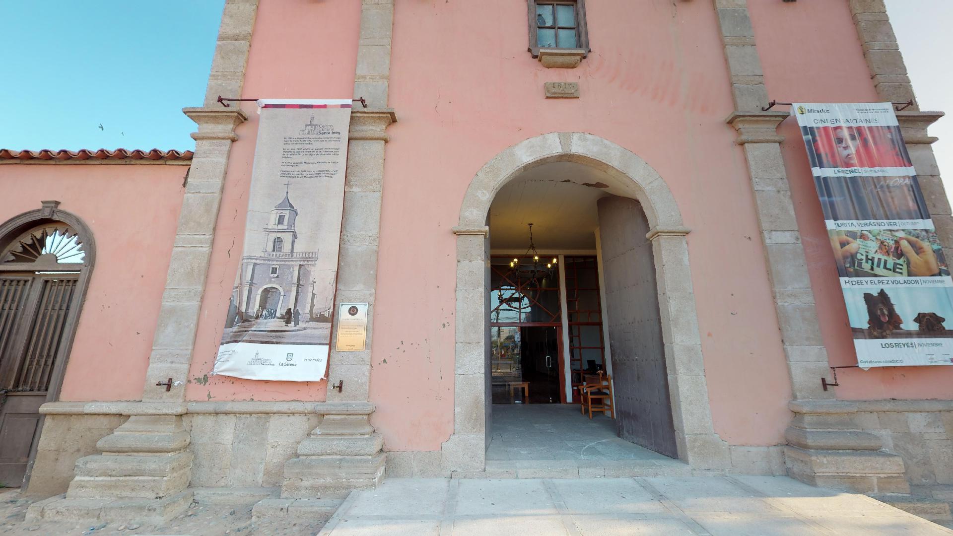 Centro-Cultural-Santa-Ines-11302019_162217
