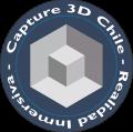 capture 3d png